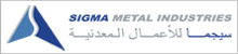 Sigma Metal Industries