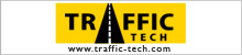 Traffic Tech Group (Middle East/Gulf)